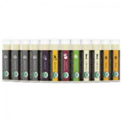 Organic Gift Set Lip Balm