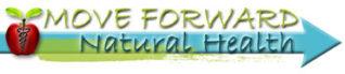 Move Forward Natural Health